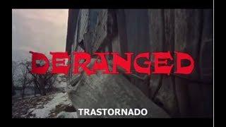 getlinkyoutube.com-Deranged (Trastornado) 1974 Subtitulada en Español (PELICULA COMPLETA) ..!!