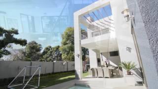 4 bedroom cluster for sale in Sandown -   Modernity redefined
