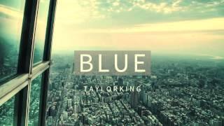 "getlinkyoutube.com-J.Cole/Kendrick Lamar - ""Blue"" New 2014 Type Beat"