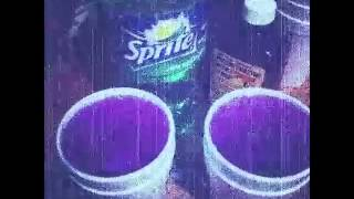 getlinkyoutube.com-Young Pappy Type Beat x 2Cups x Lil Herb x G Herbo [(On SoundCloud In Description)]