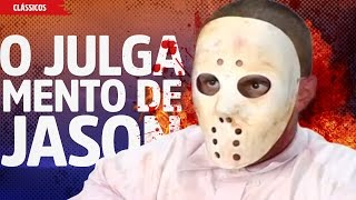 getlinkyoutube.com-O Julgamento de Jason