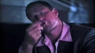 getlinkyoutube.com-Palmetto vhs Trailer