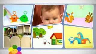 getlinkyoutube.com-Baby tv