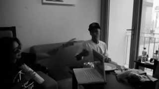 getlinkyoutube.com-Bugoy na Koykoy - Wild Dogs feat. CLR (Official Music Video)