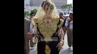 getlinkyoutube.com-Fkiret Souk Ahras ( Houita) - Choufou el hali