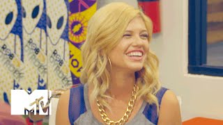 getlinkyoutube.com-Fantasy Factory | 'Chanel Chat' Official Sneak Peek | MTV