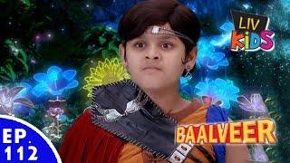 Baal Veer - Episode 112