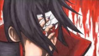 getlinkyoutube.com-Akatsuki- We will rock you