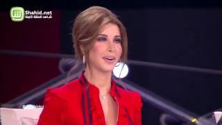getlinkyoutube.com-Arab Idol – العروض المباشرة – الشاب خالد – ديدي