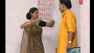 getlinkyoutube.com-Kalpana - Ago Chumma le la Raja Ji