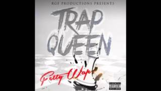 getlinkyoutube.com-Fetty Wap - Trap Queen (Official Instrumental HQ)