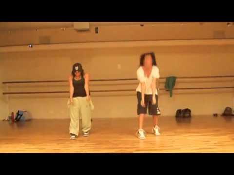 Like a G6 - Far East Movement - Emily Sasson Choreography