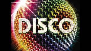 getlinkyoutube.com-80's DISCO SONG 4