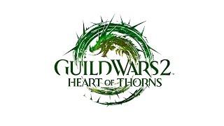 getlinkyoutube.com-Guild Wars 2: Heart of Thorns – Expansion Announcement Trailer