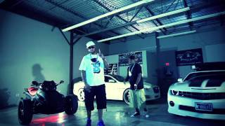 C.Stone - Been Getting Money (feat. Slim Thug)