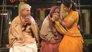 maa baap ne bhulsho nahi Tushar Gupta