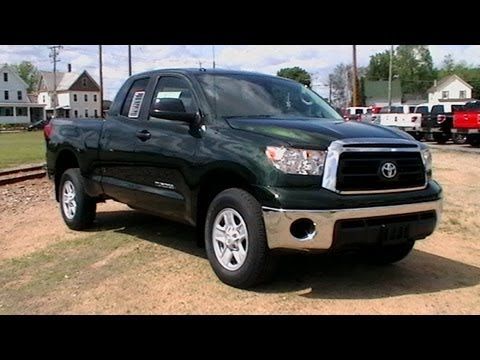 2011 toyota tundra double cab problems online manuals and. Black Bedroom Furniture Sets. Home Design Ideas