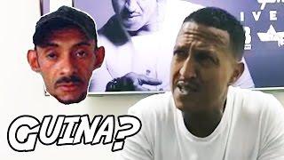 getlinkyoutube.com-🔴 Mano Brown desmascara Guina (Ex-Racionais) [✔️ 3:52]