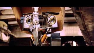 getlinkyoutube.com-Short Circuit - Trailer