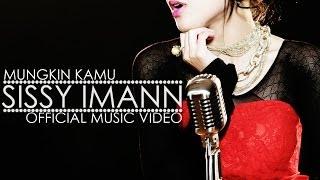 getlinkyoutube.com-OST EKSPERIMEN CINTA | Sissy Imann - Mungkin Kamu (Official Music Video)
