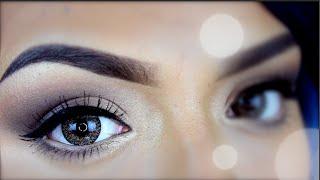 getlinkyoutube.com-Regreso a Clases Maquillaje GLAM  *ECONOMICO* NO BROCHAS | LoLo Love