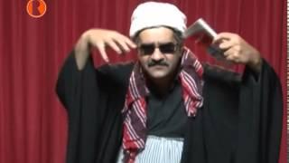 getlinkyoutube.com-شفاف سازی حراج چیزهای الهام چرخنده-Shafafsazi 90