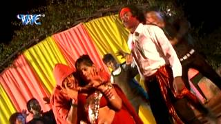 getlinkyoutube.com-Choliya Me रंगवा लगइहs  - Tight Holi - Sakal Balamua - Bhojpuri Hot Holi Songs 2015 HD