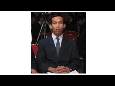 Training Guru Melek IT Indonesia by Pak Sukani