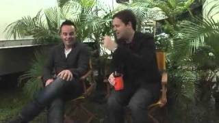 getlinkyoutube.com-I'm A Celebrity... Get Me Out Of Here! Did that really happen?