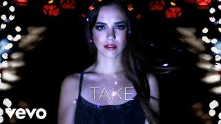 getlinkyoutube.com-Tiësto - Take Me (Lyric) ft. Kyler England
