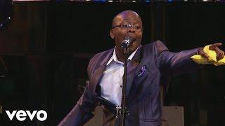 getlinkyoutube.com-Joyous Celebration - I Beat