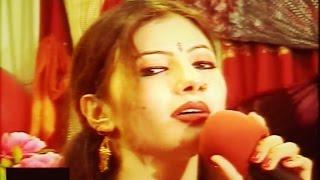 getlinkyoutube.com-Nazia Iqbal - Za Che Pa Toro Stargo To Ranja