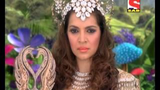 getlinkyoutube.com-Baal Veer - Episode 409 - 2nd April 2014