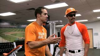 getlinkyoutube.com-Domingo Ayala Visits Tennessee