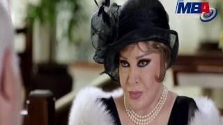getlinkyoutube.com-Episode 22 - Layaly El Helmia Part 6 / مسلسل ليالى الحلمية الجزء السادس - الحلقة  الثانية والعشرون