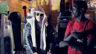 Tal$ - J' Suis Pas Ton Pere (ft. Jarod)