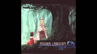 getlinkyoutube.com-雲流れ [みかん箱] Foxtail-Grass Studio 東方萃夢想 (東方萃夢想)