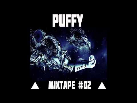 PUFFY - In Your Ass Final ff. Youjizz (Original Mix) [OFFICIAL]