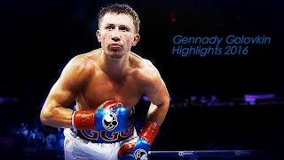 getlinkyoutube.com-Gennady Golovkin Highlights 2016