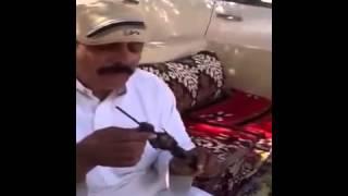getlinkyoutube.com-مقاطع ابو محمد في فديو واحد لعيونكم