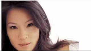 getlinkyoutube.com-How to pick up Asian Women