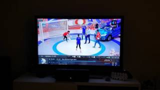 getlinkyoutube.com-Vu+ Solo 4K - Zapping Speed Turksat HD