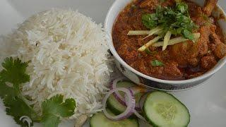 getlinkyoutube.com-Chicken Curry