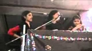 getlinkyoutube.com-Zakira Mumtaz Batool of Malesi Part 1