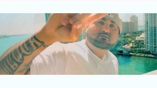 Livin Proof - Keepin\' It Franklin (Official Music Video) 2013
