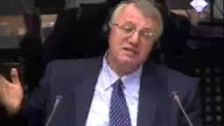 getlinkyoutube.com-Seselj i Milosevic o Stipe Mesicu