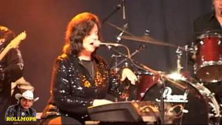 "getlinkyoutube.com-LINDA GAIL LEWIS  "" ROCKIN MY LYFE AWAY  "" "" ROLLMOPS """