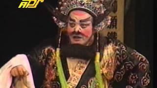 getlinkyoutube.com-洪武鞭侯=A   香港楚惠潮剧团