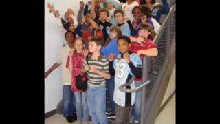 getlinkyoutube.com-Davis Middle Pictures