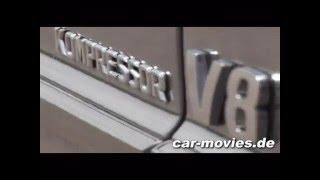 getlinkyoutube.com-BMW 7er V8 Sound 600 HP by car-movies.de part 1